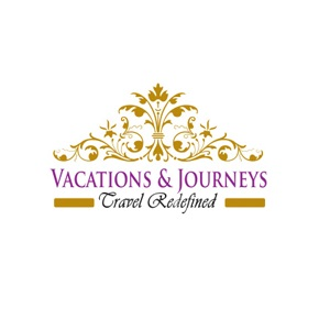 Vacations And Journeys