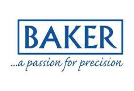 Baker Gauges Pvt Ltd.