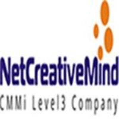 NetCreativeMind Solutions Pvt. Ltd. | E-Governance, Staffing Solutions