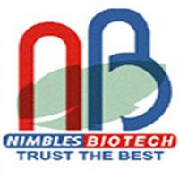 Nimbles Biotech
