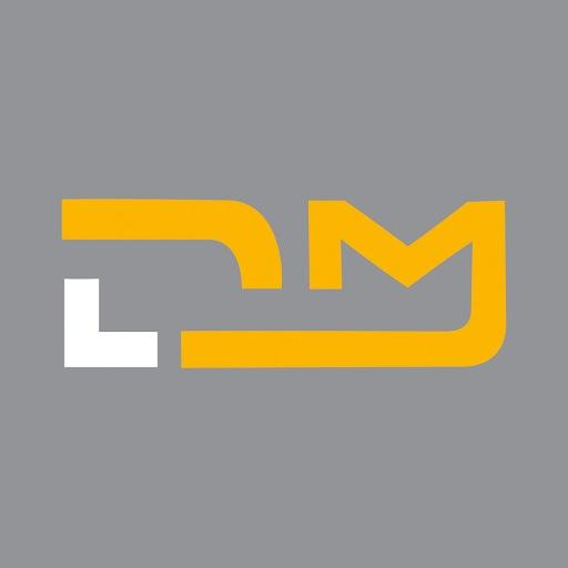 Desai Metalinks Ltd
