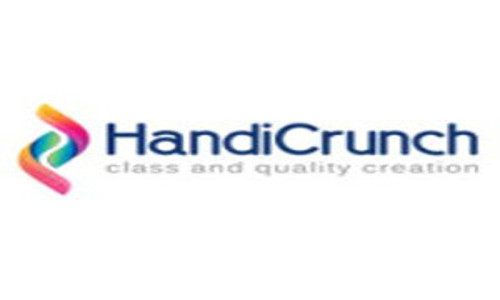 Handicrunch.com - Indias Best Handicraft Store | Worldwide Shipping
