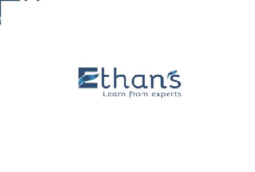 Ethans Tech - Best Training Institute for Tableau in Pune