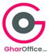 GharOffice.com