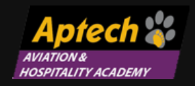 Aptech Aviation Airport Management Course in Chandigarh
