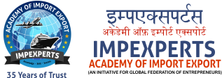 Impexperts Academy of Import Export