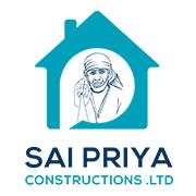 Sai Priya Constructions Ltd.