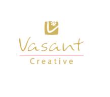 Vasant Creative