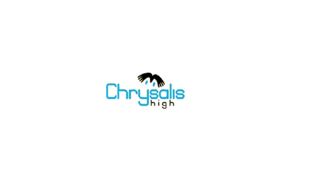 Chrysalis High Yelahanka, Bangalore