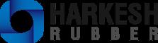 Harkesh Rubber - Custom Sealing Solution, Rubber Diaphragm Manufacturers