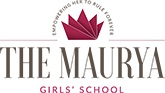 The Maurya Girls School