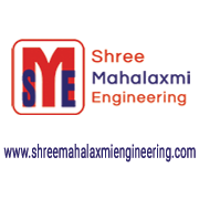 Shree Mahalaxmi Engineering
