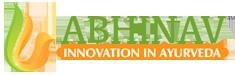 Abhinav Health Care Products Pvt. Ltd.