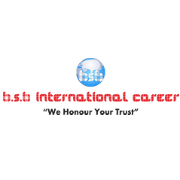 BSB International Career - Study Abroad Consultants
