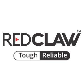 RedClaw | Best Online Shopping Site for Mobile Accessories in India