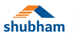 Shubham Housing Development Finance Company Ltd.