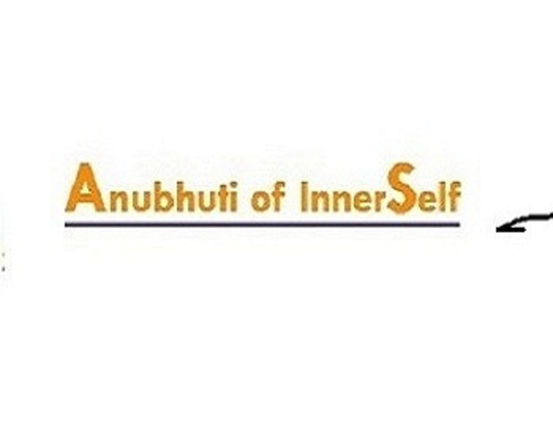 Akashic Records Classes - Healing Courses Delhi NCR, Noida, Mumbai, India