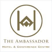 Ambassador Ajmer