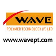 Wave Polymer Technology Pvt. Ltd