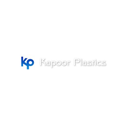 Kapoor Plastics - Transparent Acrylic Sheet Supplier in New Delhi