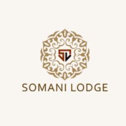 Somani Lodge - Best Hotels in Jhargram