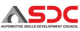 Automotive Skills Development Council ASDC