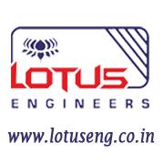 Lotus Engineers