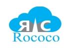 Rococo Consultant Pvt. Ltd.