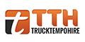 Trucktempohire.com