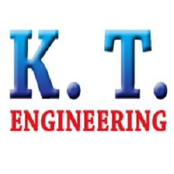 KT Engineering - AgarbattiMakingMachine Manufacturer