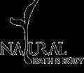 Natural Bath And Body