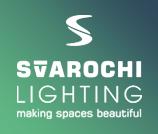 Svarochi - Smart LED Lights