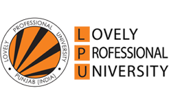 LPU - Top Engineering Colleges in India