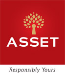 Asset Homes Pvt. Ltd.