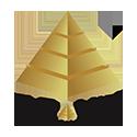 Pyramid Infratech Pvt. Ltd.
