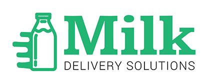 Milk delivery app development