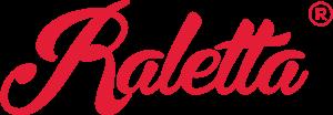 Raletta - Digital Marketing Agency Indore, India