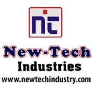 Newtech Industries