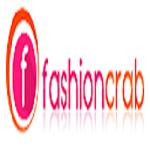 Fashion Crab