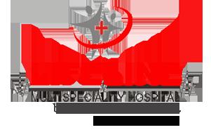 Lifeline Multispeciality Hospital Ahmedabad
