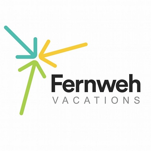 Fernweh Vacations