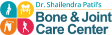 Bone And Joint Care Clinic