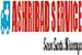 Ashribad AC Ambulance Service - Bhubaneswar