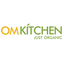 OMKITCHEN