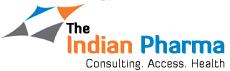 The Indian Pharma