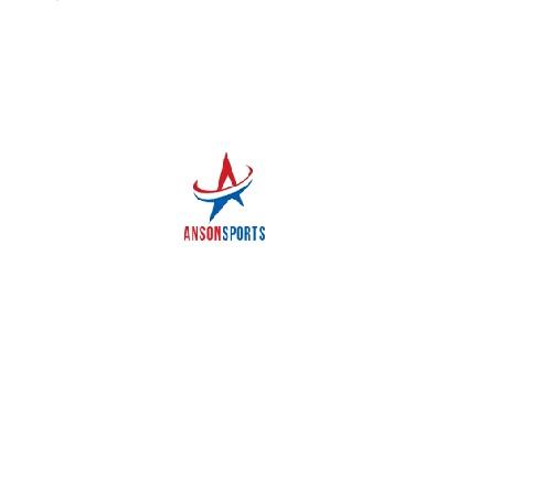 Anson Sports - Gym Equipments Manufacturer