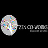 Zen Co-Works Business Center