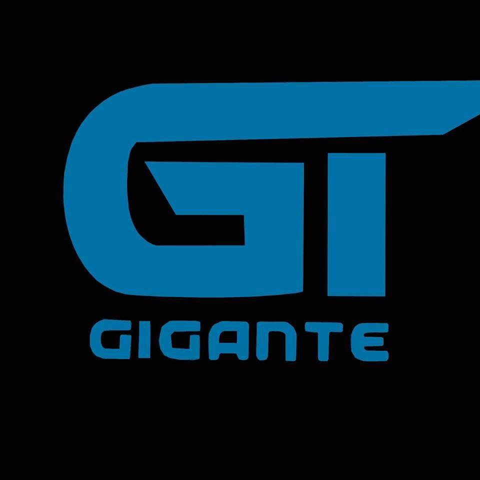 Gigante Technologies
