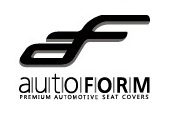 Autoform - Car Seat Covers Manufacturer in India