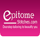Epitomestitches- Online Ladies Tailor Boutique in Bangalore